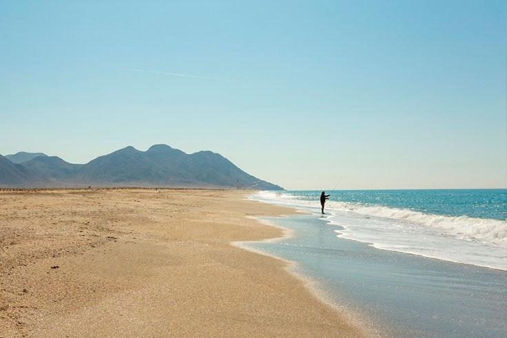 viajes-erosviajes-eroski-almeriaki-almeria
