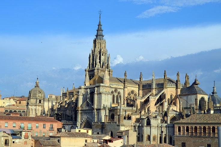 qué-ver-en-Toledo-Catedral