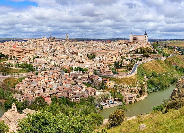 que-ver-en-Toledo-destino-turistico