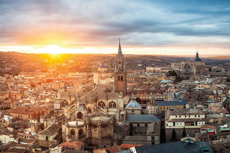 que-ver-en-Toledo-turismo