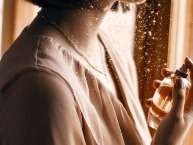 perfumes-femeninos-acierto