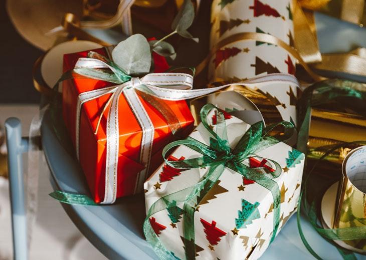 regalar Día Reyes
