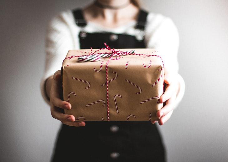 regalos perfectos ellas