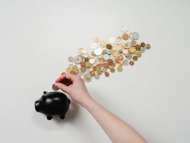 controlar tus gastos