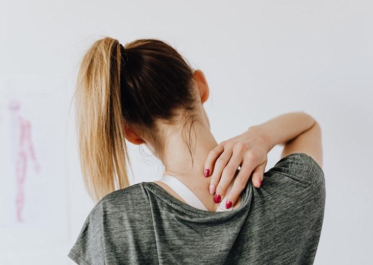ejercicios cuidar espalda