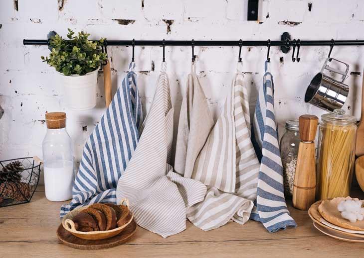 renovar ropa casa