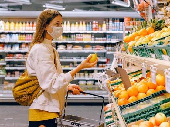 consumidor más responsable