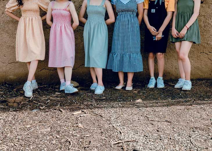 faldas-vestidos-midi