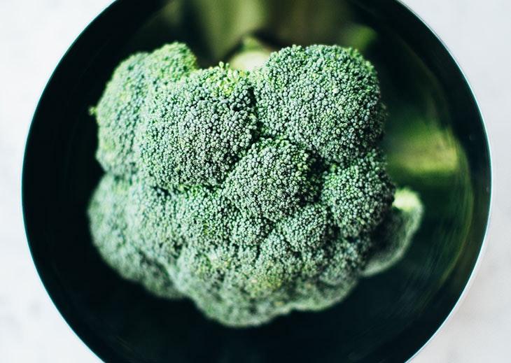 salsas 'pesto' verdura