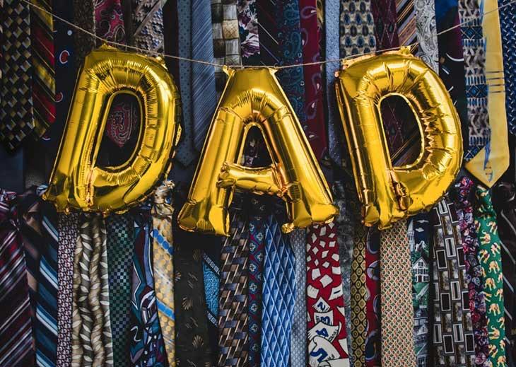 regalos día del padre