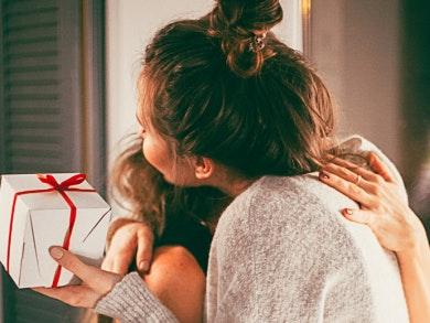regalos dia madre
