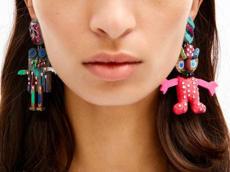 accesorios bimba y lola
