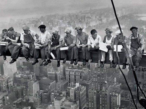 dia trabajadores