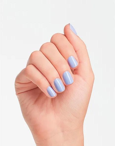 laca uñas favoritas