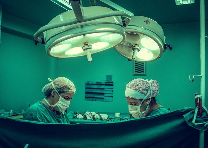 donante organos