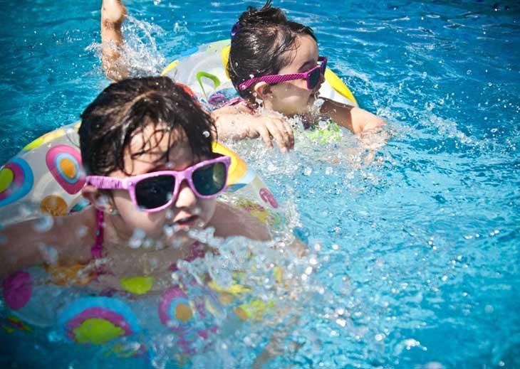 sorteo gafas verano