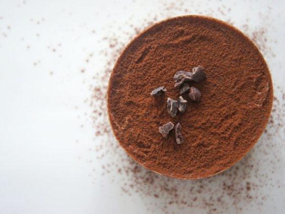 dia mundial cacao