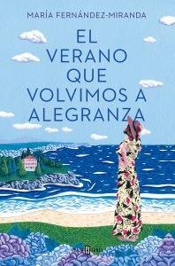 lecturas verano