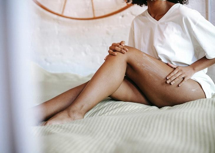 pesadez piernas