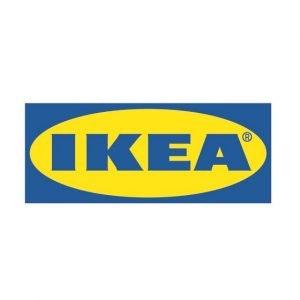 IKEA-560x560.jpg