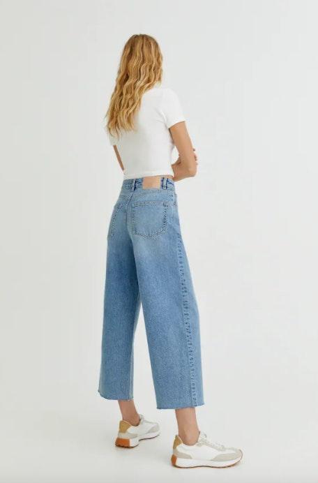 pantalon vaquero temporada