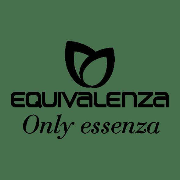 Logo Equivalenza site