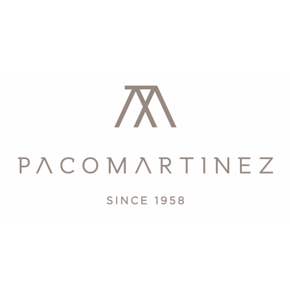 Logo PACOMARTINEZ site