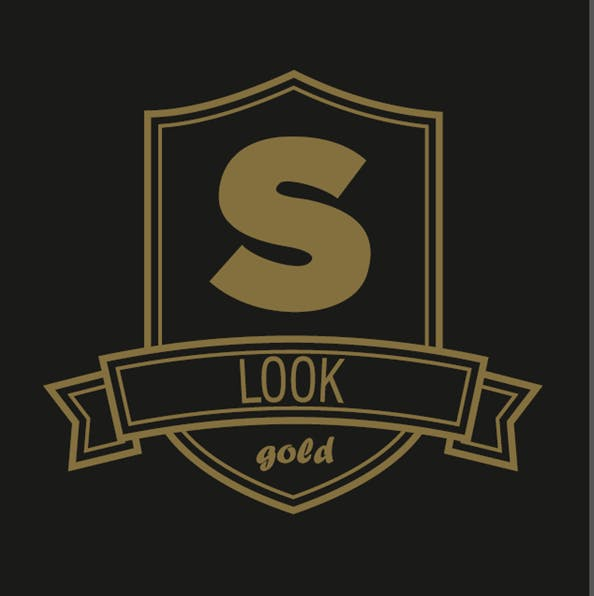 LOGO SPORTLOCK GOLD_Site