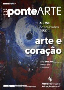 Arte e Coração