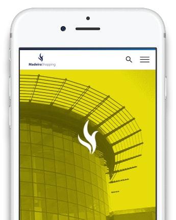 App-MadeiraShopping