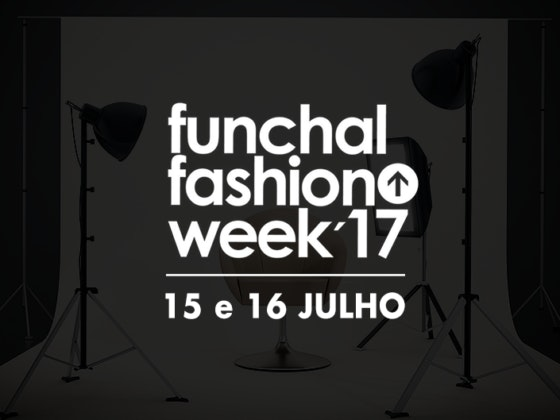 Funchal Fashion Week