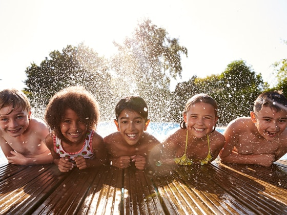 Vários SC_Roupa de banho infantil_1