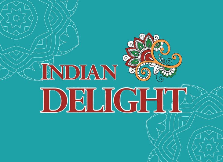 delight hindu dating site Thanks for asking actually many indian dating site are running now, but some online dating site is best for date, fun, romance like best indian dating site and you can search many indian girls, women, men, single moms, this dating site is very popular in india.