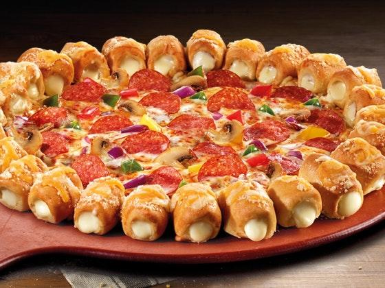 IMG-Destaque-PizzaHut-CampanhaPromocional_preview