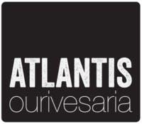 atlantis ourivesaria