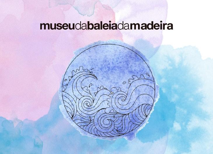 Exposição do Museu da Baleia até 26 outubro.