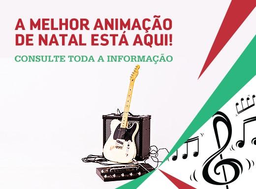 MAD_Concertos de Natal_Site