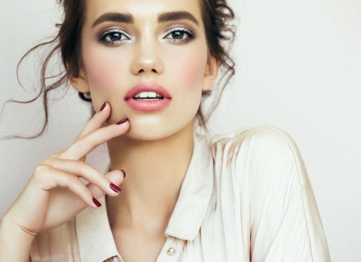 As novidades e as tendências de maquilhagem para 2018