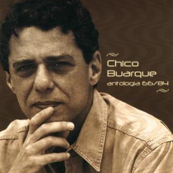 """""""Antologia, 66-84"""", Fnac, 23,90€"""