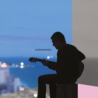 """""""Caravanas"""", Fnac, 17,99€"""