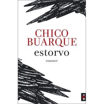 """""""Estorvo"""", Fnac, 3€"""