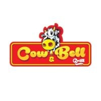 Logo COW&BELL