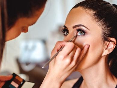 Fashion Days: as melhores dicas de beleza estão nos nossos Beauty Corners