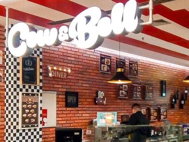 COW & BELL: a carne madeirense está aqui