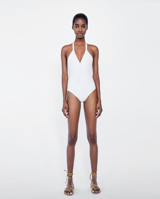 Zara, 19,99€