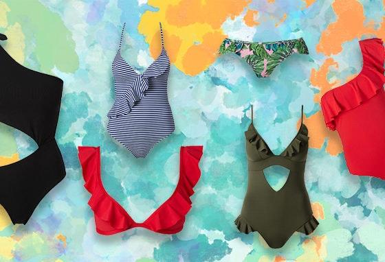 Vários SC_Sugestões de Swimwear_Destaque