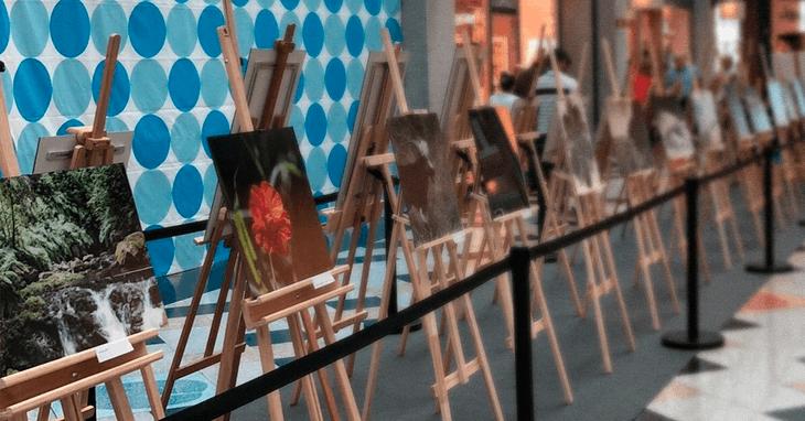 exposição-expo-contraste-fotografia