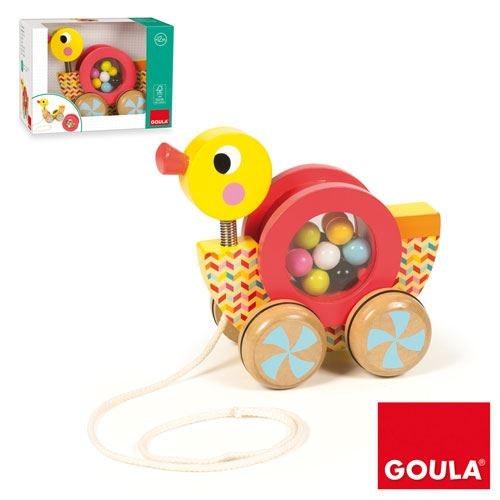 Brinquedo, Fnac, 18,99€