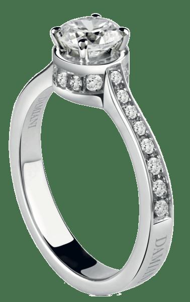 Boutique dos Relógios, 5080€