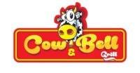 Logo COW&BELL.jpg